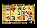 Age Of Troy Slot - No Download Online Slots - Best Instant Play USA Casinos