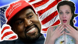 The Truth About Kanye West 2020 | SJWs HATE HIM!