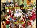 Merry Frickin Christmas Fairy Tail AMV mp3