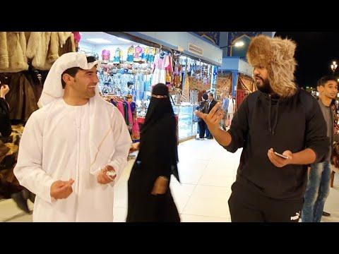رقص آغا بيادر با خارجي در موسيقي اصيل افغاني در دبي