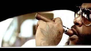 New hiphop song /rap