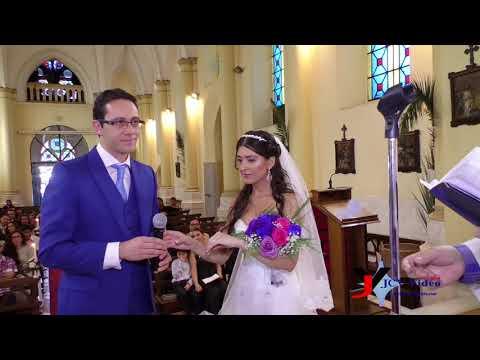 JCV Video Chile
