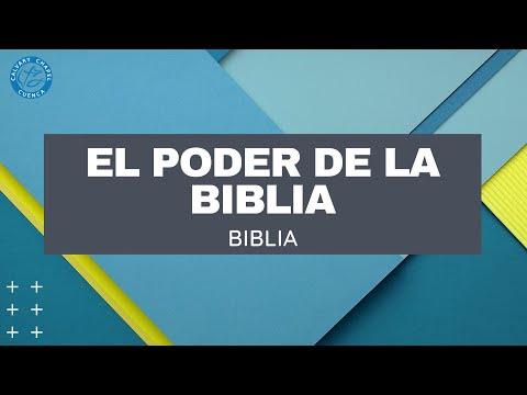 el-poder-de-la-biblia