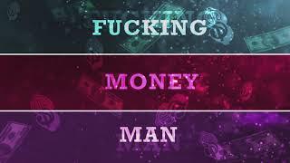 FUCKING MONEY MAN - ROSALIA (català/español/english)