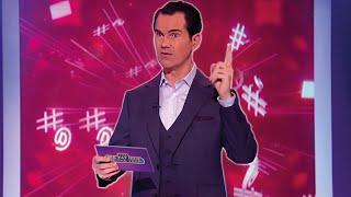 jimmy-carr-s-wet-teabag-best-of-big-fat-quiz-dead-parrot