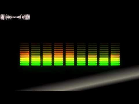Danza Kuduro  Don Omar Ft Lucenzo  HQ Original Studio Instrumental + Free Download  Descarga