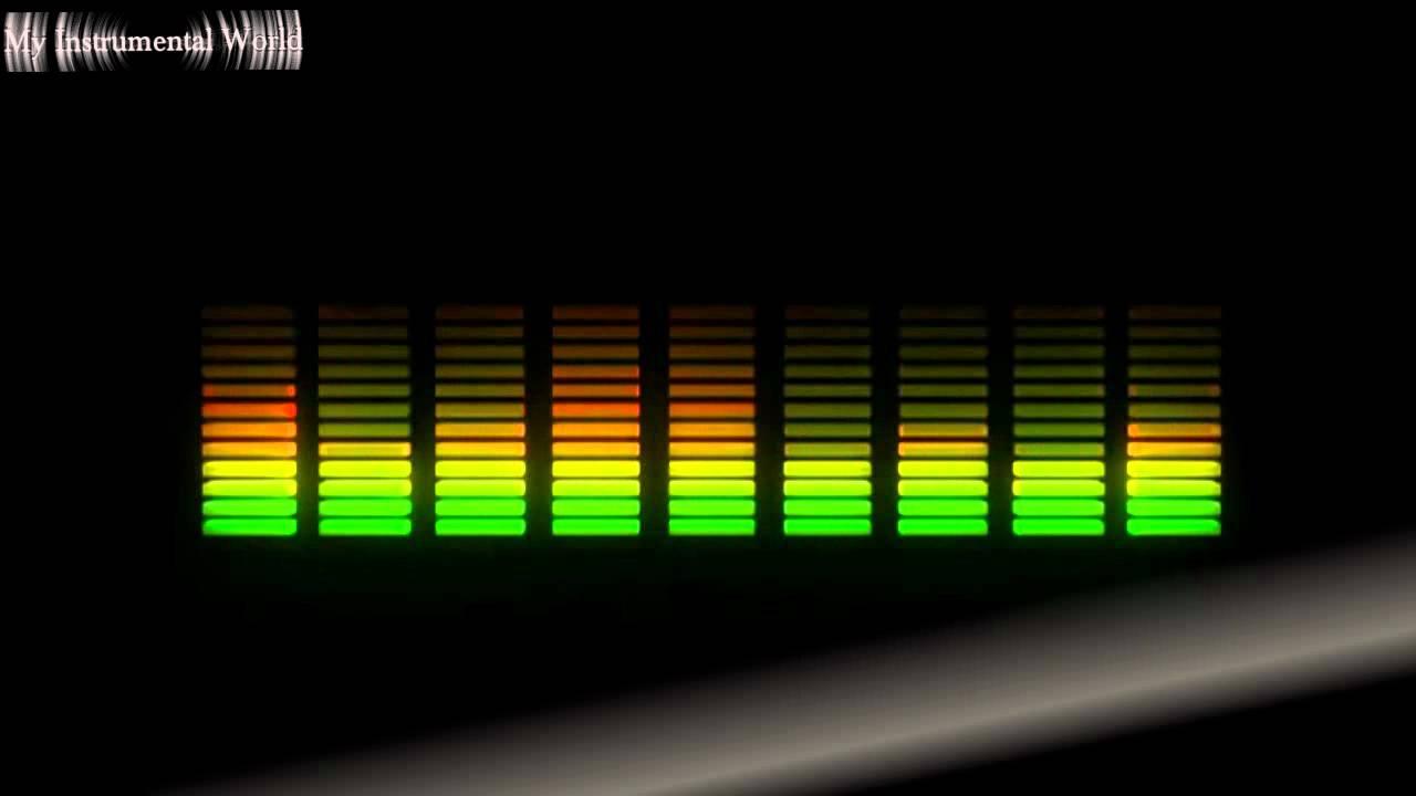 Danza kuduro feat lucenzo mp3 download.