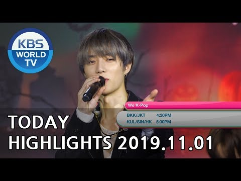 november-1---txt-we-k-pop-/-a-place-in-the-sun-/-the-miracle-we-met-[today-highlights]