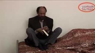 Eritrean movie trial swee tezaribu