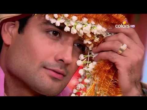 Madhubala - मधुबाला - 29th March 2014 - Full Episode(HD)