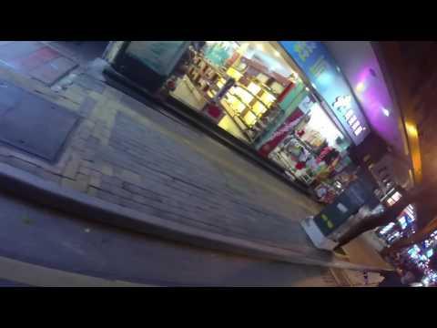 China Fan Buying Part2: Beating , Bikes, Viagra, Bakery & Birth control Bi-polar medication In China