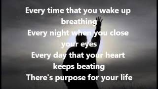 here for a reason ashes remain lyrics