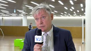 NSCLC: a treatment landscape in flux in the checkpoint inhibitor era