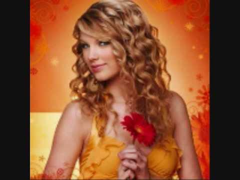 Taylor Swift Hey Stephen Lyrics with pics