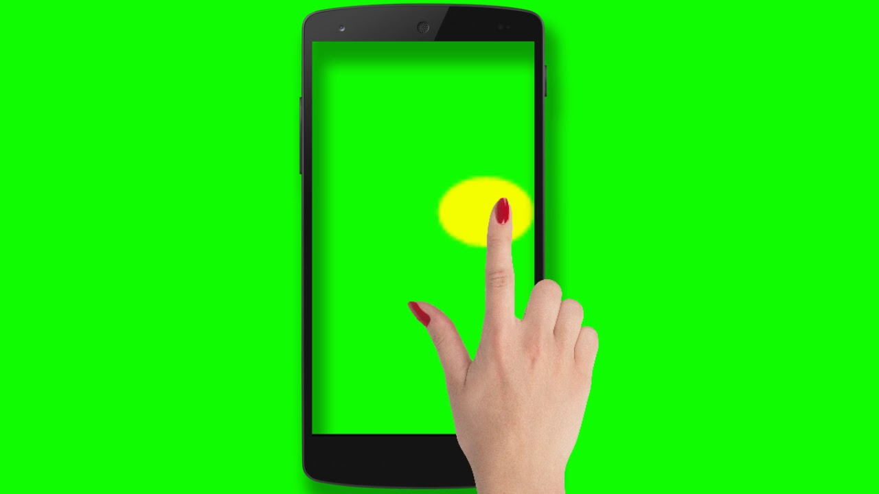 Hand And Mobile Frame Green Screen Effect Green Screen Effect 2018 Youtube Download and use them in your website, document or presentation. hand and mobile frame green screen effect green screen effect 2018