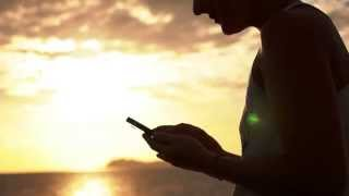 Do Your Taxes on Any Device, Anytime, Anywhere - TurboTax Mobile App Video Demo