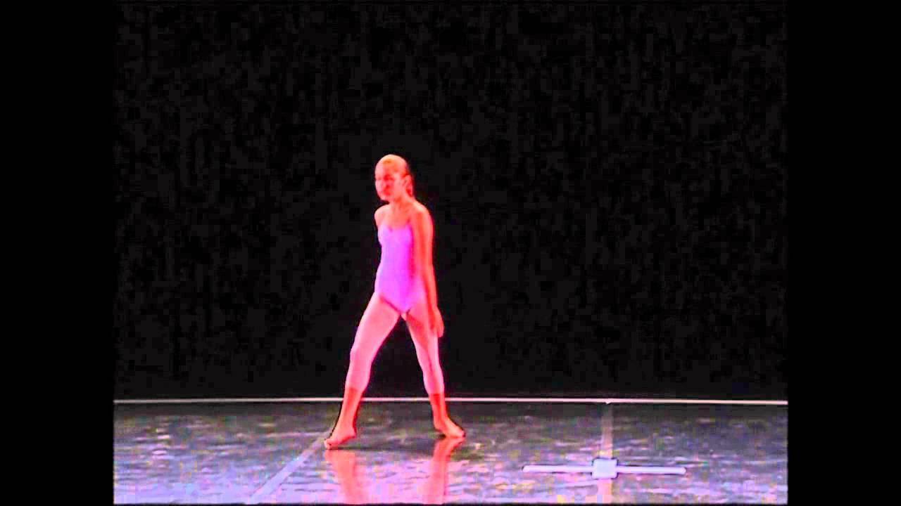 epreuves de danse 2013 danse contemporaine fin 1er cycle youtube. Black Bedroom Furniture Sets. Home Design Ideas