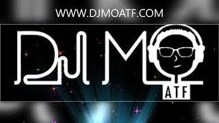 Best Kids Music / DJ MO-ATF MIX VOL#19 / kidz music part [2] / Kids Songs / Kids Remix / DJ Remix