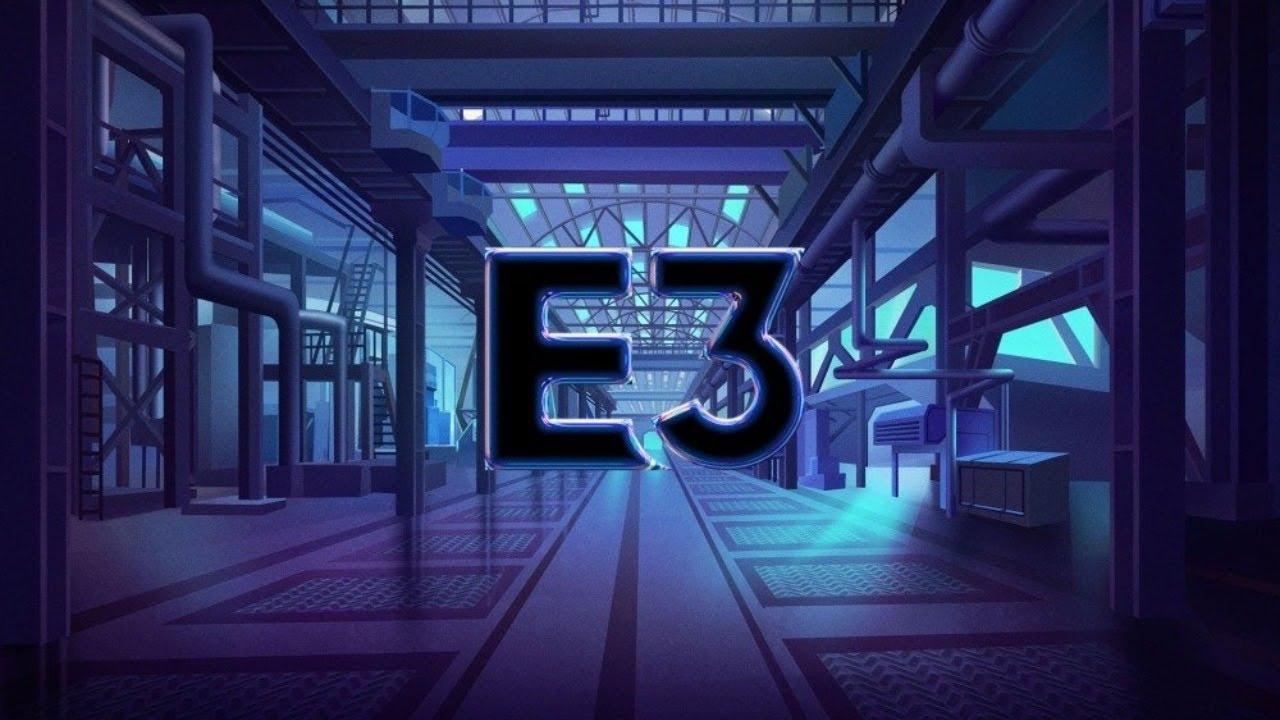 Meile Meeldib Mängida E3 - Capcom