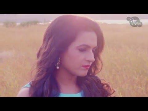 Ashkaan Di Maala -- Meenal Jain & Harpreet Singh