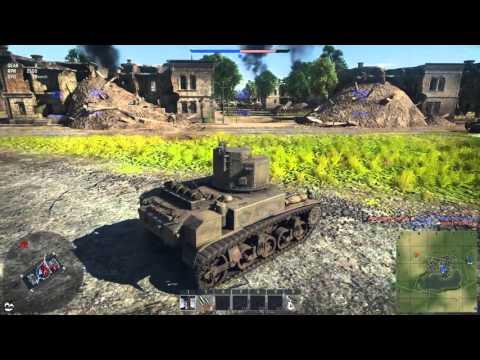 War thunder b24 gameplay recorder free