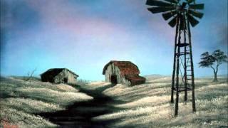 La Ronde des Lutins, Scherzo fantastique (Bazzini)