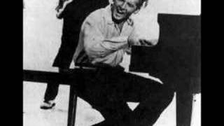Watch Jerry Lee Lewis Lewis Boogie video