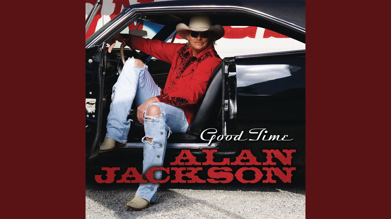 Download Good Time