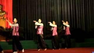 5.Giữ mãi biển trời Vĩnh Linh Quảng Bình.Ngọc Liên tải 12/2010.mpg