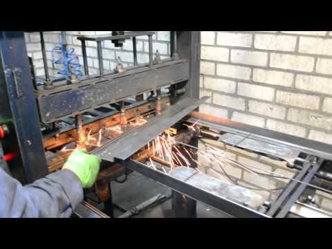 Сетка сварная от производителя Украина Харьков  Доставка по всей Украине  0972110326