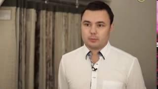 видео Шторы в Краснодаре