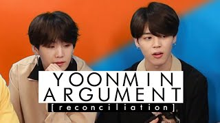free mp3 songs download - About her jimin fake subs mp3