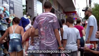 TVDG: VIVA VOZ AO VIVO : Altair Tavares  entrevistam Jairo Gomes.