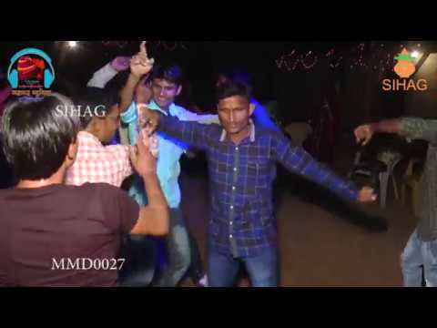 Rajasthani Song Marriage Songs 2016 New Dj Indian Wedding Dance Videos