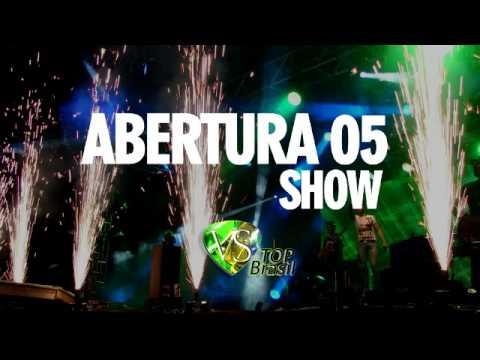 VS - ABERTURA SHOW 05