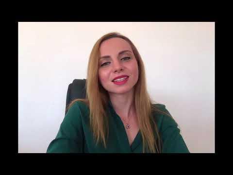 Kişisel Verilerin Ceza Hukuku Kapsamında Korunması - Avukat Sibel ÖZTÜRK