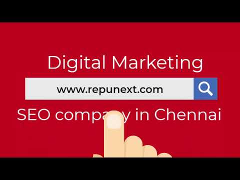 Web Design  - Digital Marketing -. SEO company in Chennai