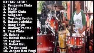 Single Terbaru -  New Pallapa Dangdut Koplo Full Album Lagu