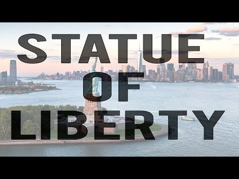 One day In Statue Of Liberty vacation travel guide | To Do Thing
