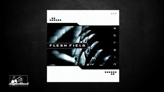 Flesh Field - Seethe