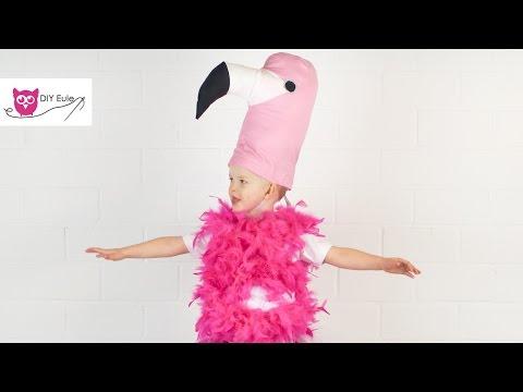 flamingo-kostüm-nähen-–-diy-eule