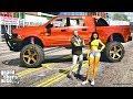 GTA 5 REAL LIFE MOD #286 (GTA 5 REAL LIFE MODS)