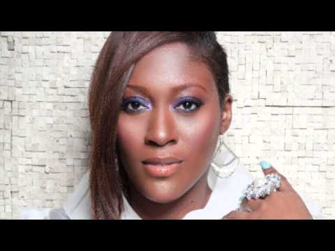 Coko - At Your Feet (NEW SONG) 2014