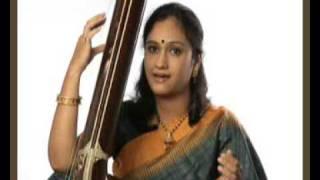 Arati Thakur (Madhukauns)