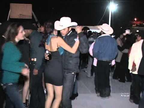 Boda Joanna & Chuy, Villa Cardenas Zacatecas 4 - YouTube