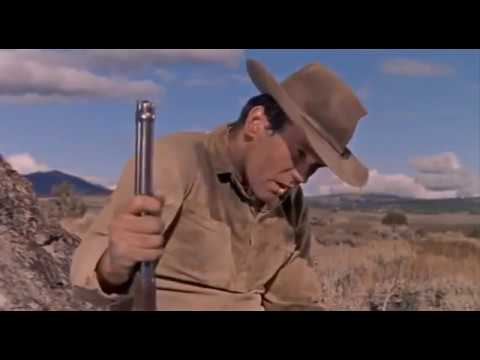 From Hell to Texas DENNIS HOPPER, Full Length Western Movie, Feature Film *full movies for free*