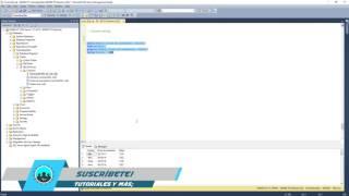 SQL Server | 61 - HAVING