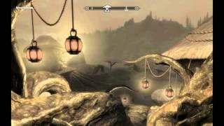Elder Scrolls V Skyrim 272 - Dragonborn - Подопытный
