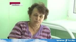видео Аврил Лавин о смертельной болезни