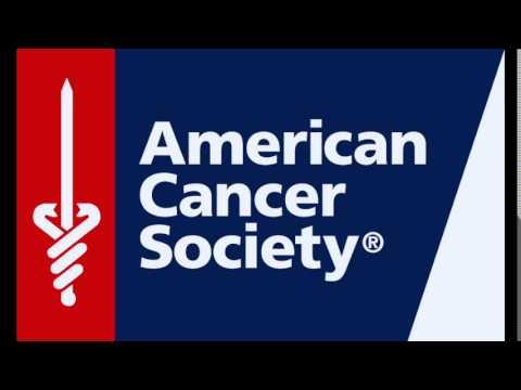 American Cancer Society on Community Cares Nov 2014